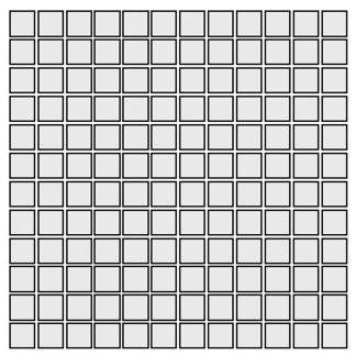 3753PN00 (3x3 cm)