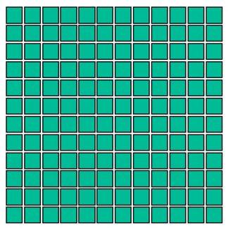 3753PN01 (3x3 cm)
