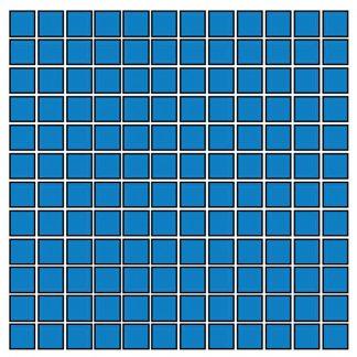 3753PN03 (3x3 cm)