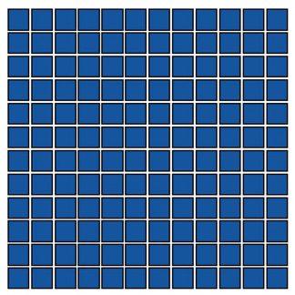 3753PN04 (3x3 cm)