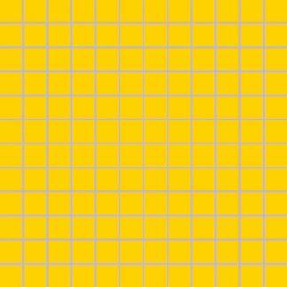 3753PN05 (3x3 cm)