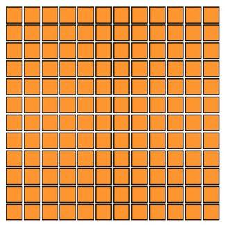 3753PN06 (3x3 cm)