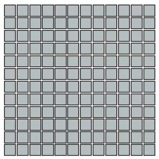 3753PN09 (3x3 cm)