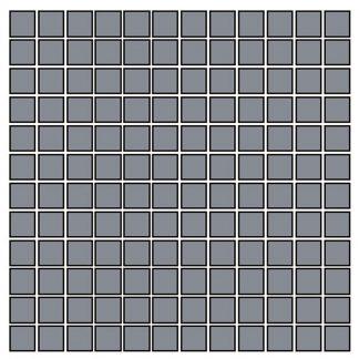3753PN10 (3x3 cm)