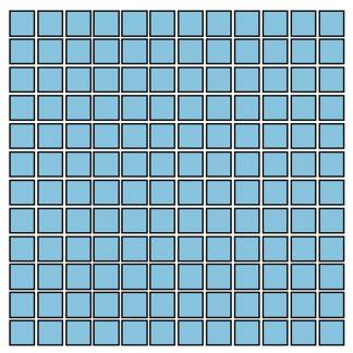 3753PN13 (3x3 cm)